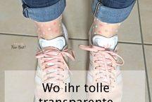 FrauBr.it