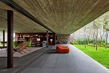 Brazilian Modernist Architecture