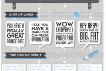 Linkbuilding / Jak získat dostatek kvalitních zpětných odkazů, které Vám pomohou zvýšit postavení vyhledávání, a tím pádem i návštěvnost.