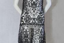 Sukienki lata20