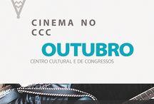 CINEMA CCC //