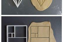 3D printables