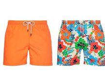 shorts / Shorts |  Menswear | Mensstyle | Mensfashion