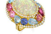 Jewelry Examples / Amazing Jewelry