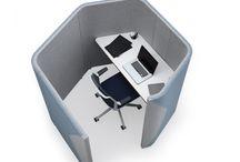 עיצוב משרדים תערוכת מילאנו / השראה מתוך תערוכת טרנדים העיצוב מילאנו 2017 לפגישת יעוץ עיצוב תכנון משרדים אפשר להתקשר 052-3737055