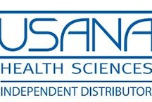 Windsor Essex Usana / Providing people all over the world with the most advanced supplements science can produce. We're in the business of changing lives for the better. And we're really, really good at it.