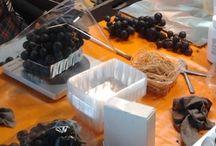 Daywen Vineyard / Daywen Vineyard - Organic Products,Fruit Juice,Organic Health, Products Vineyards