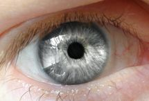 ματια-eyes