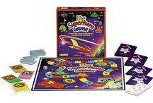 Therapeutic Games / Self Help Warehouse is the global leader in therapeutic games. We carry the largest selection of therapeutic games in the world!  http://www.selfhelpwarehouse.com/category/therapeutic-games.html