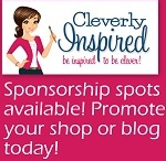 Blogs~Websites~etc. / by Pamela Raines