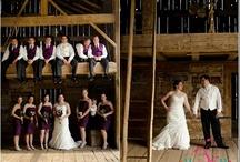 Miller Ellis Weddings