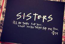 siostra