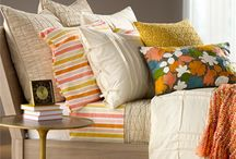 Bedding to love