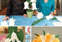Bunga DIY