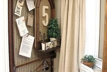Shoppe Displays, Designs and more