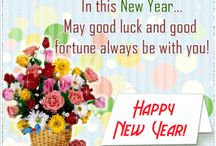 New Years Greetings Images / New Years Greetings Images