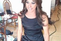 "Crossdresser Dating Site / At the 2015 Cannes Lions International Festival of Creativity, many people from all over the world had a chance to see ""DREAM"" written and directed by Arefeh Mansouri"