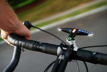 Smart Biking