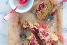 Gluten free / by Renee Kohlman