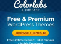 WordPress Premium Themes Coupon