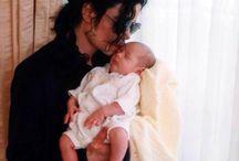 Jackson ' s Children