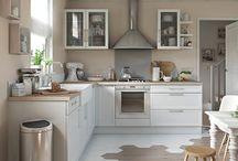 Kitchen  rec