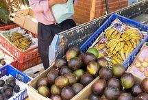 << Avocados * Figs >>