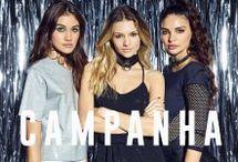 Campanha ♥