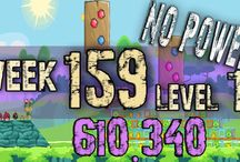 Angry Birds Friends Week 159 no power / Angry Birds Friends Tournament Week 159  Level 1 no power HighScore  , 3 star strategy High Scores no power up visit Facebook Page : https://www.facebook.com/pages/Angry-birds-for-play/473374282730255 blogger page : http://angrybirdsfriendstournaments.blogspot.com/ twitter : https://twitter.com/carloce_kiven