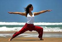 yoga..°°♡