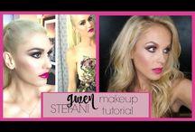 Alicia's / Makeup