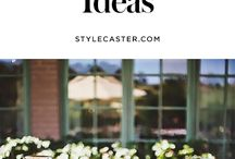 Decorating & Party Ideas