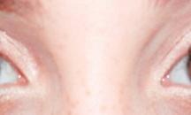 Eye Lash Enhancer / by Taylor