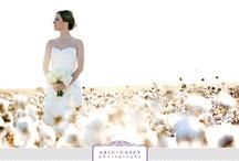 x_Bridal Portraits