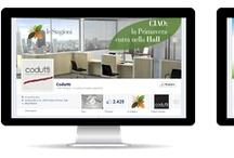 Pagine Facebook Aziende Veneto - Mediarete / Aprire una pagina aziendale su Facebook è diventata oggi una necessaria integrazione del marketing mix delle aziende moderne perchè consente di godere di numerosi benefici, primo fra tutti un veloce passaparola.