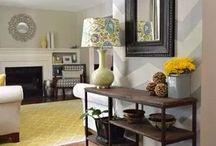 muebles pilar