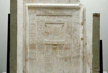 old kingdom false doors