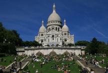 Francia / Paris