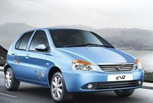 Car Rental Services / Pondicherry Tours offers luxury, premium and economic cars accordingly to customers need.
