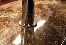 beer tap design