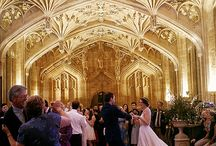 Weddings at the Bodleian Libraries / Weddings at the Old Bodleian and Weston Library. For details or booking, please visit http://www.bodleian.ox.ac.uk/whatson/venue-hire.