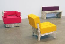 osb furniture design