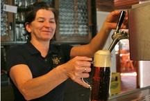Bier Land Oberfranken