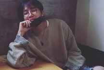 Kpop Wallpapers♡