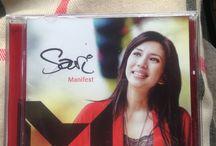 BersamaMu by Sari