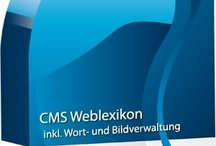 CMS Software / CMS Software + Webapp Software - Content Management Systeme und Webapplikationen der neuen Generation