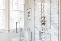 Home Maintenance - Design Ideas