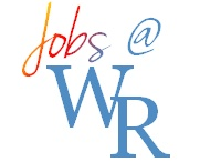 The Job Market / by Walrath Recruiting