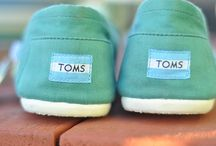TOMS...