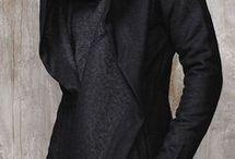 fashion suits men